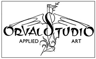 ORVAL STUDIO